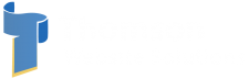 Thomson Website Solutions