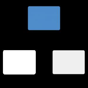 websites packages - starter